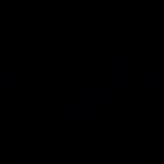 icons-eco-house